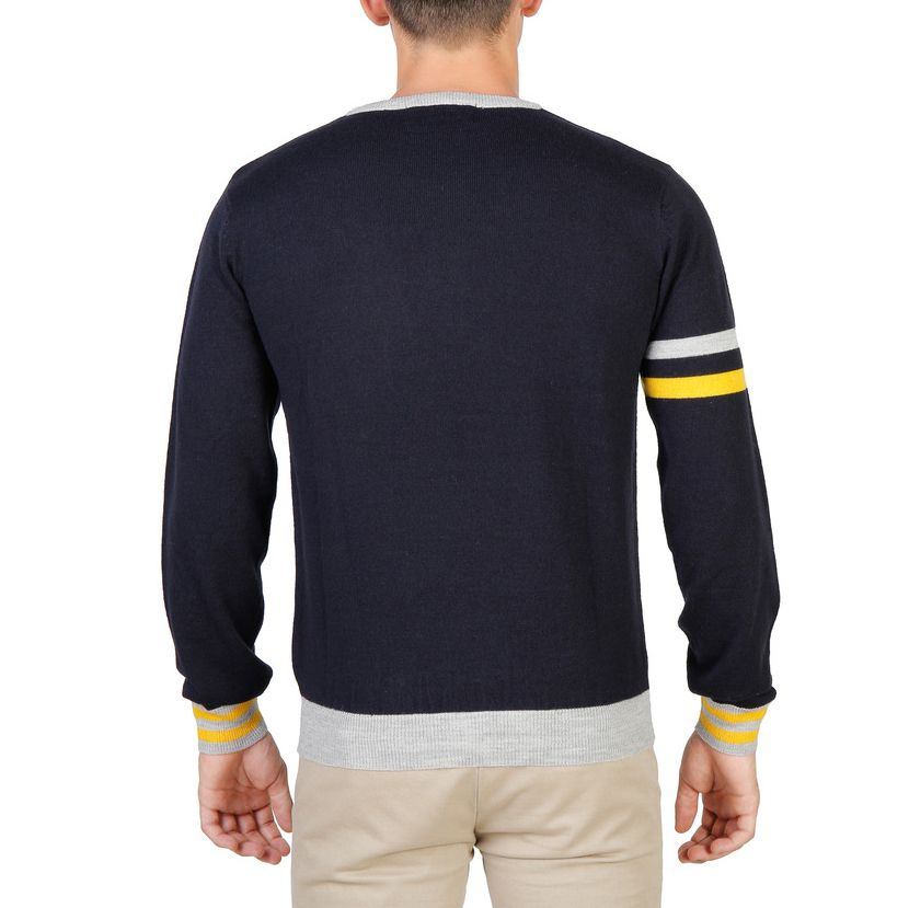 Oxford University Mens Sweaters