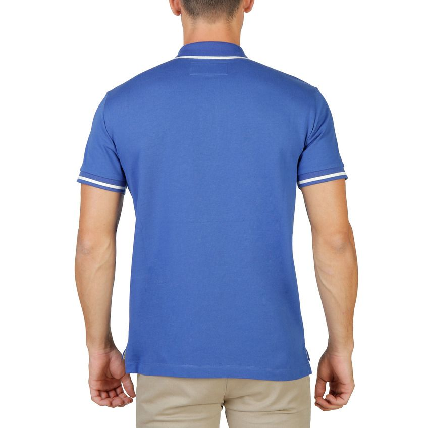 Oxford University Mens Polo