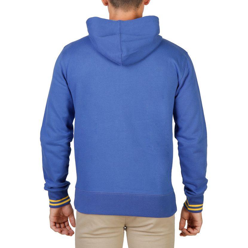 Oxford University Mens Sweatshirts