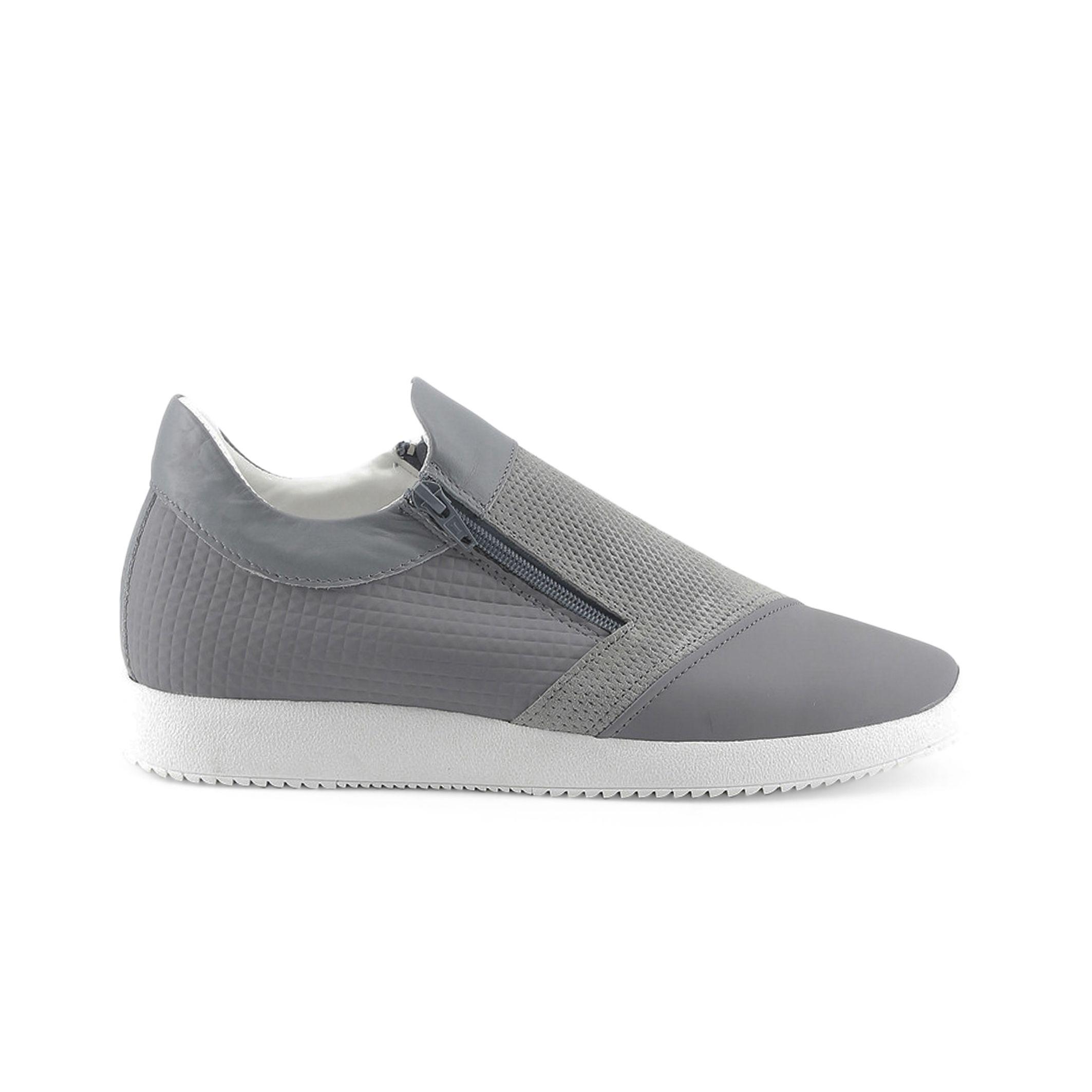 Made In Italia Mens Sneakers