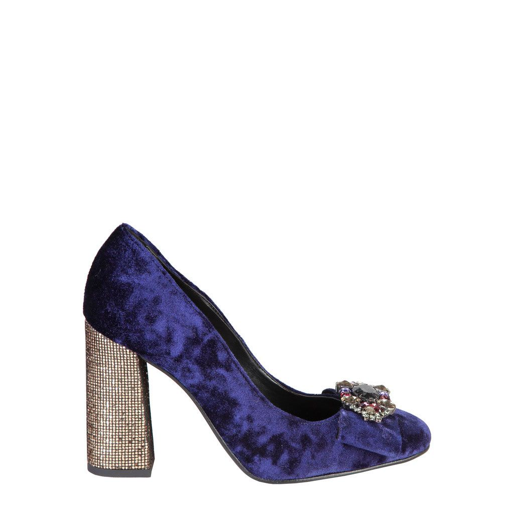 Fontana 2.0 Womens Pumps & Heels