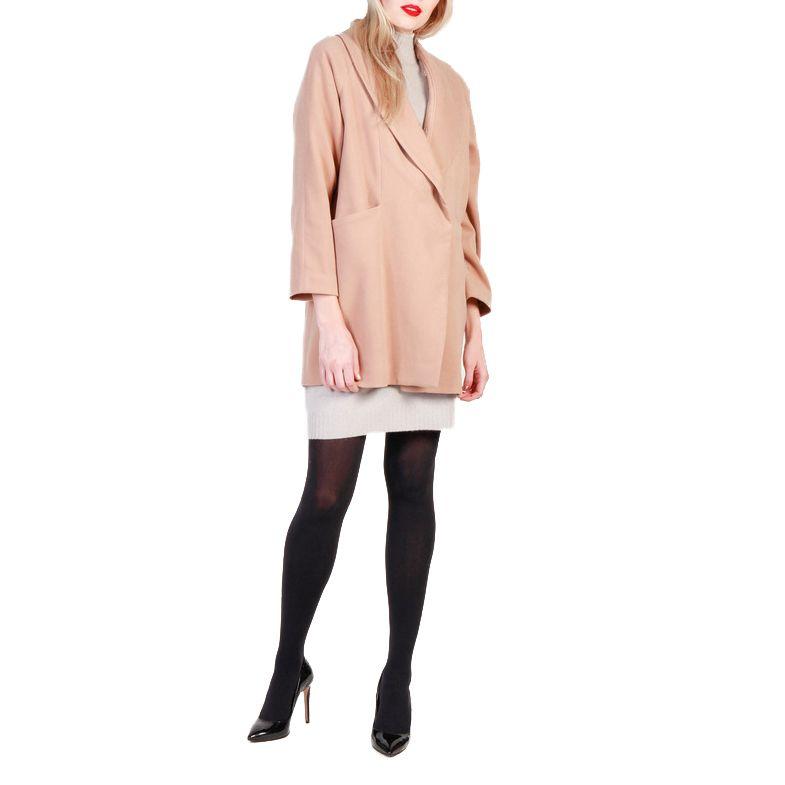 Fontana 2.0 Womens Coats
