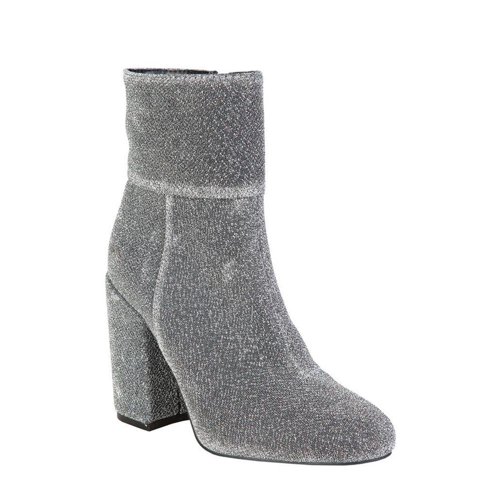 Fontana 2.0 Womens Ankle Boots