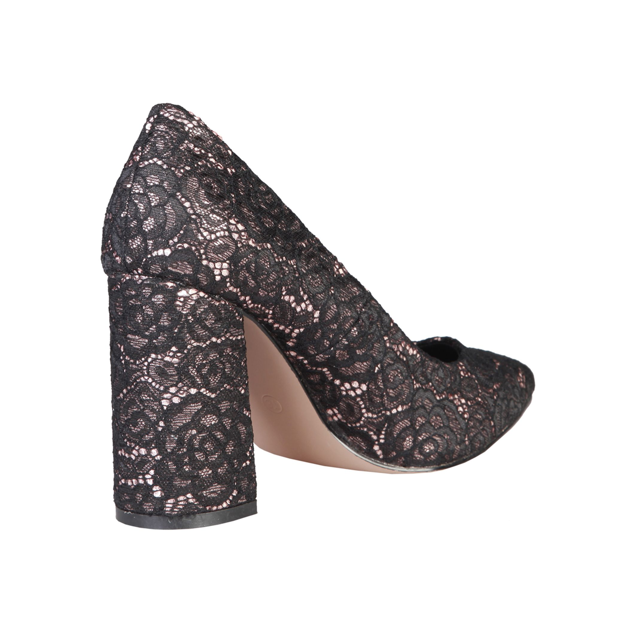 Fontana 2.0 Womens Pumps & Heels