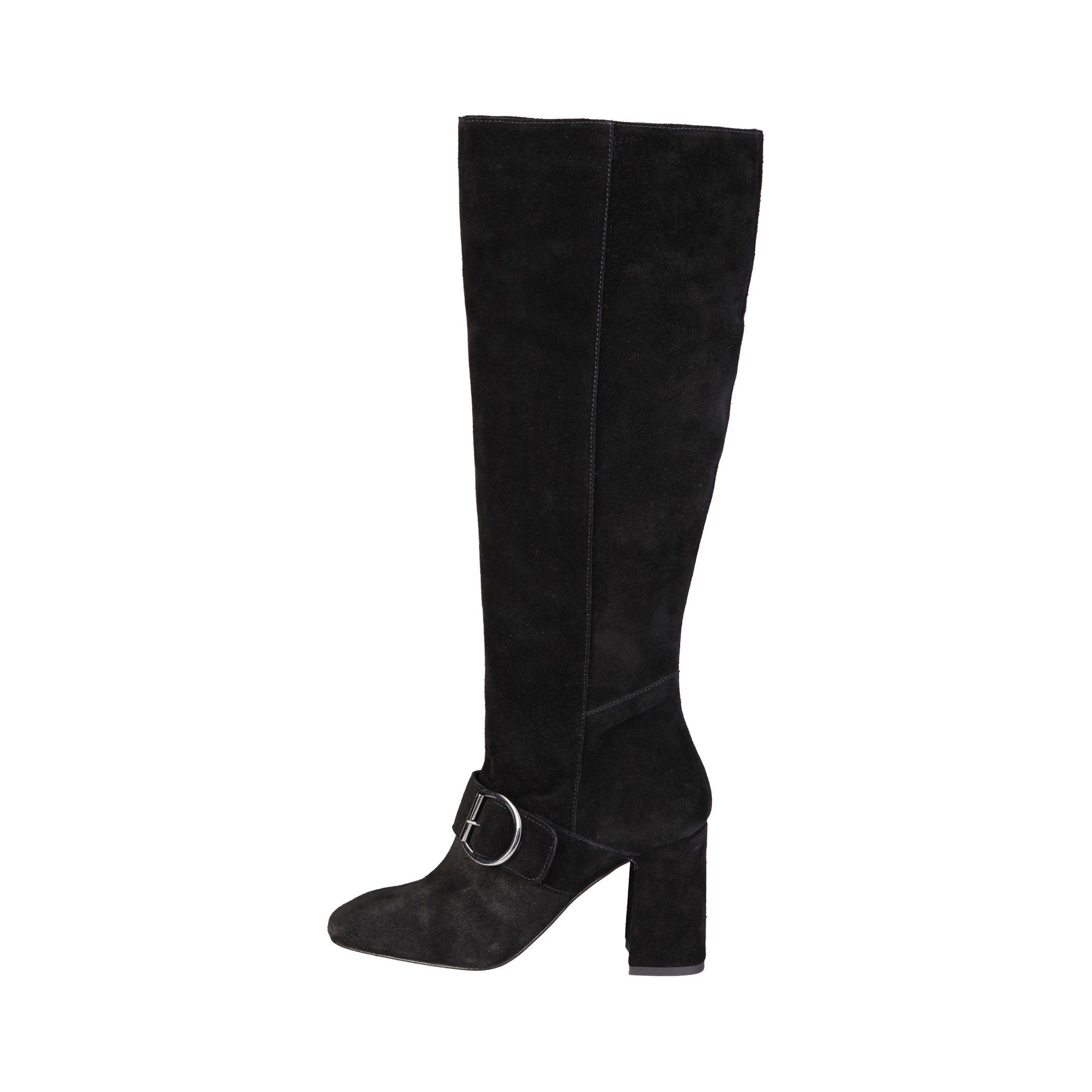 Fontana 2.0 Womens Boots