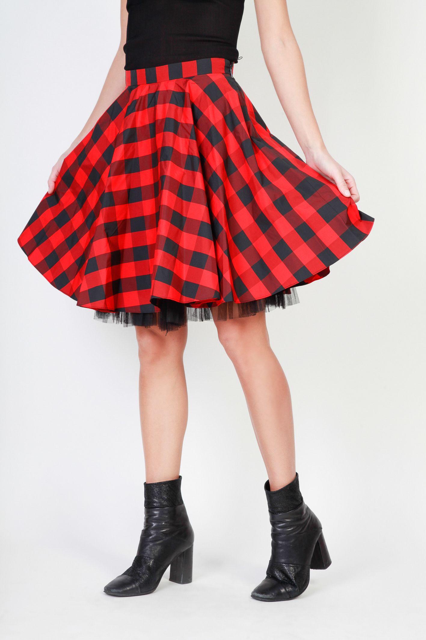 Pinko Womens Skirts
