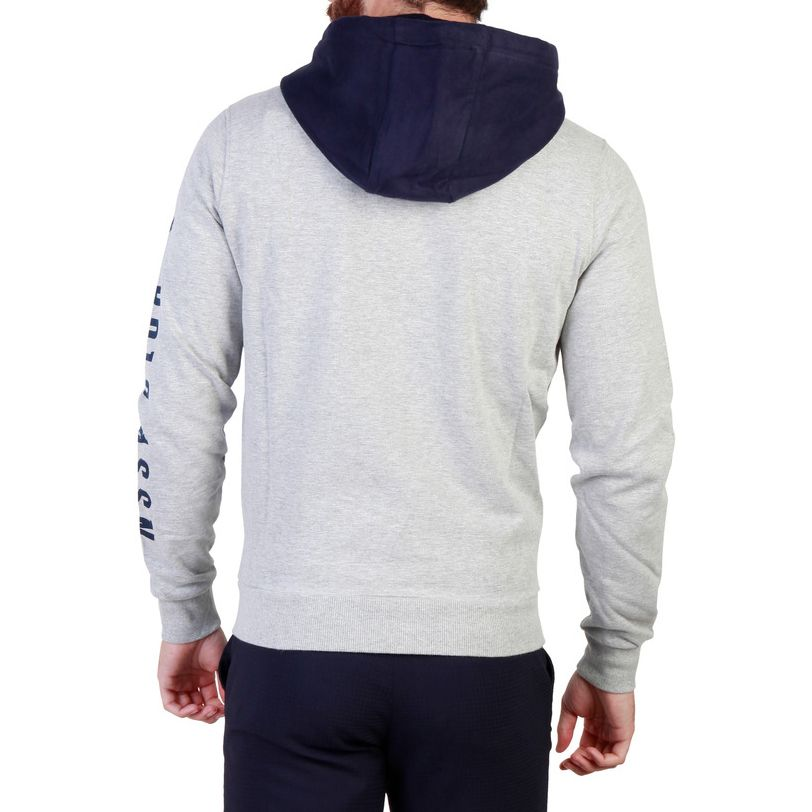 U.S. Polo Assn. Mens Sweatshirts