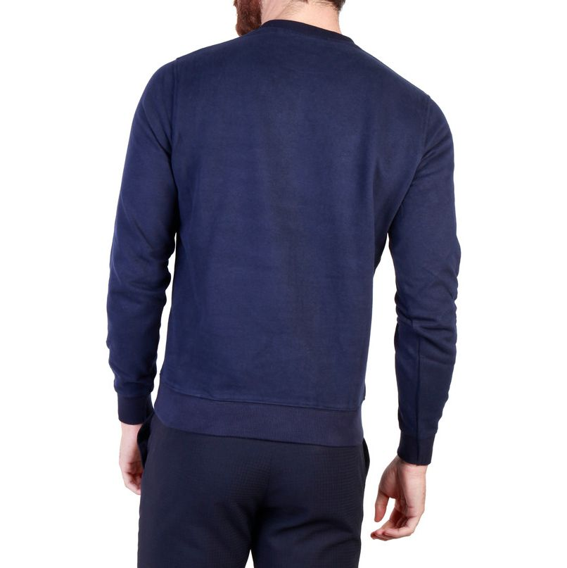 U.S. Polo Assn. Mens Sweatshirts