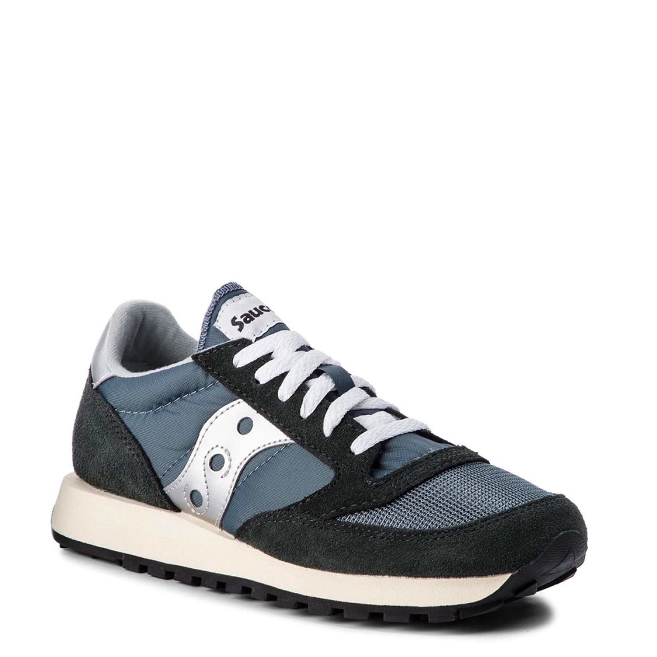 Saucony Unisexs Sneakers
