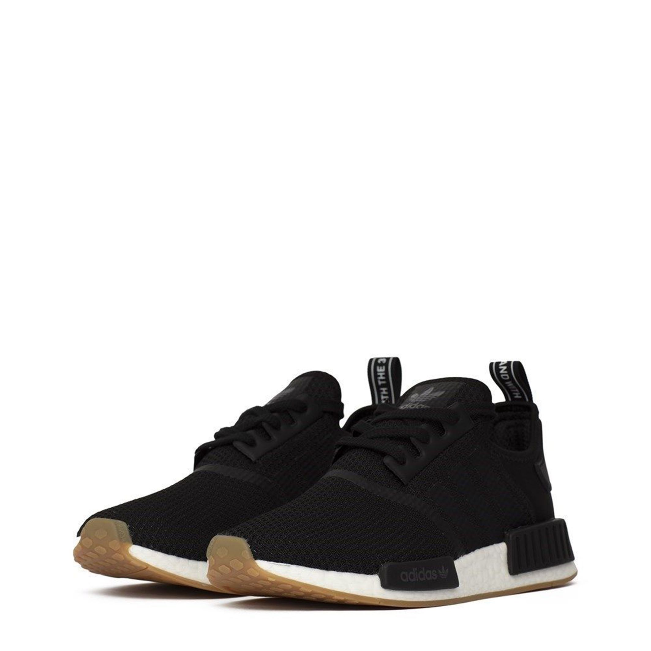 Adidas Unisexs Sneakers