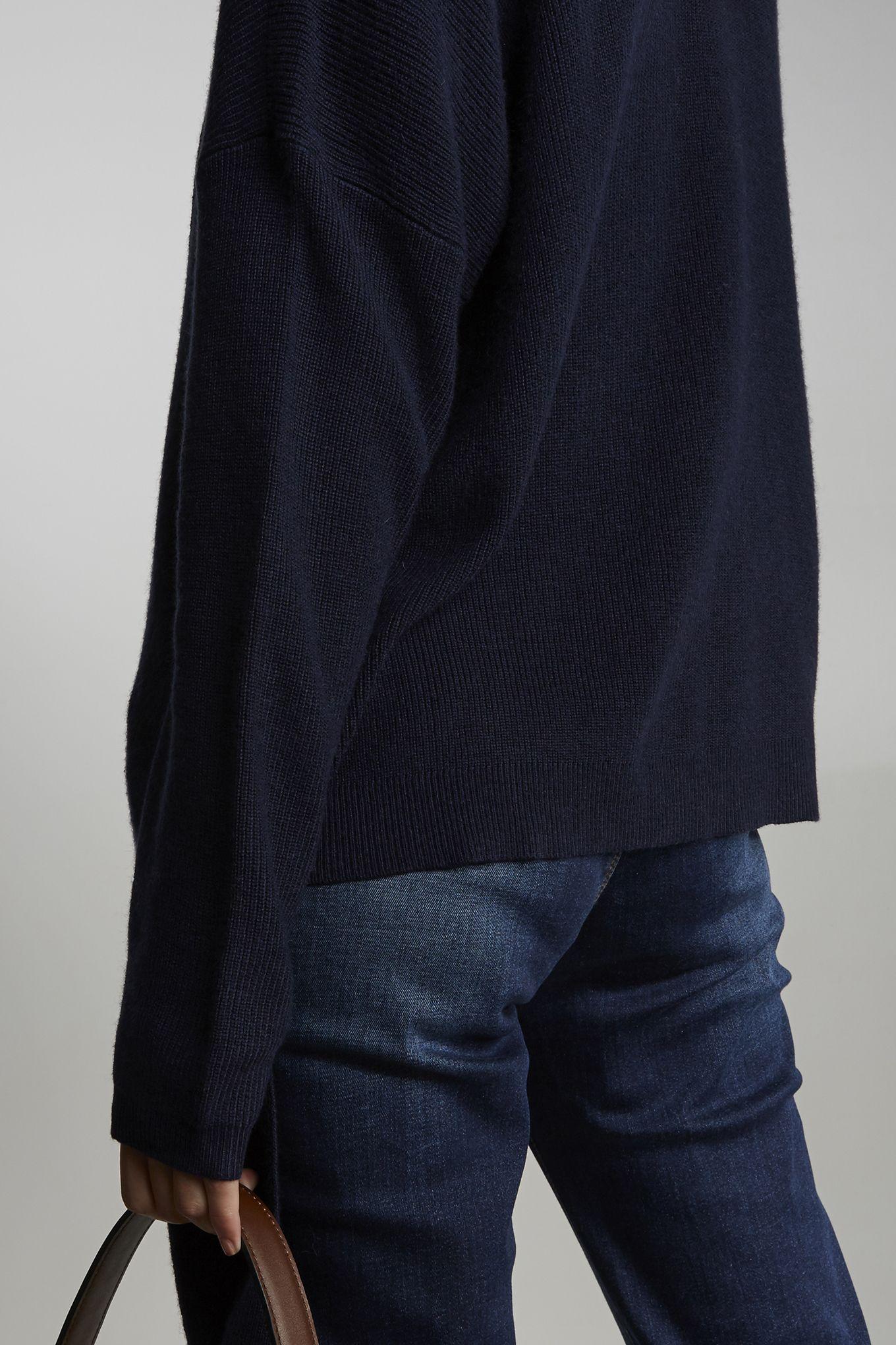 Women s Knitwear