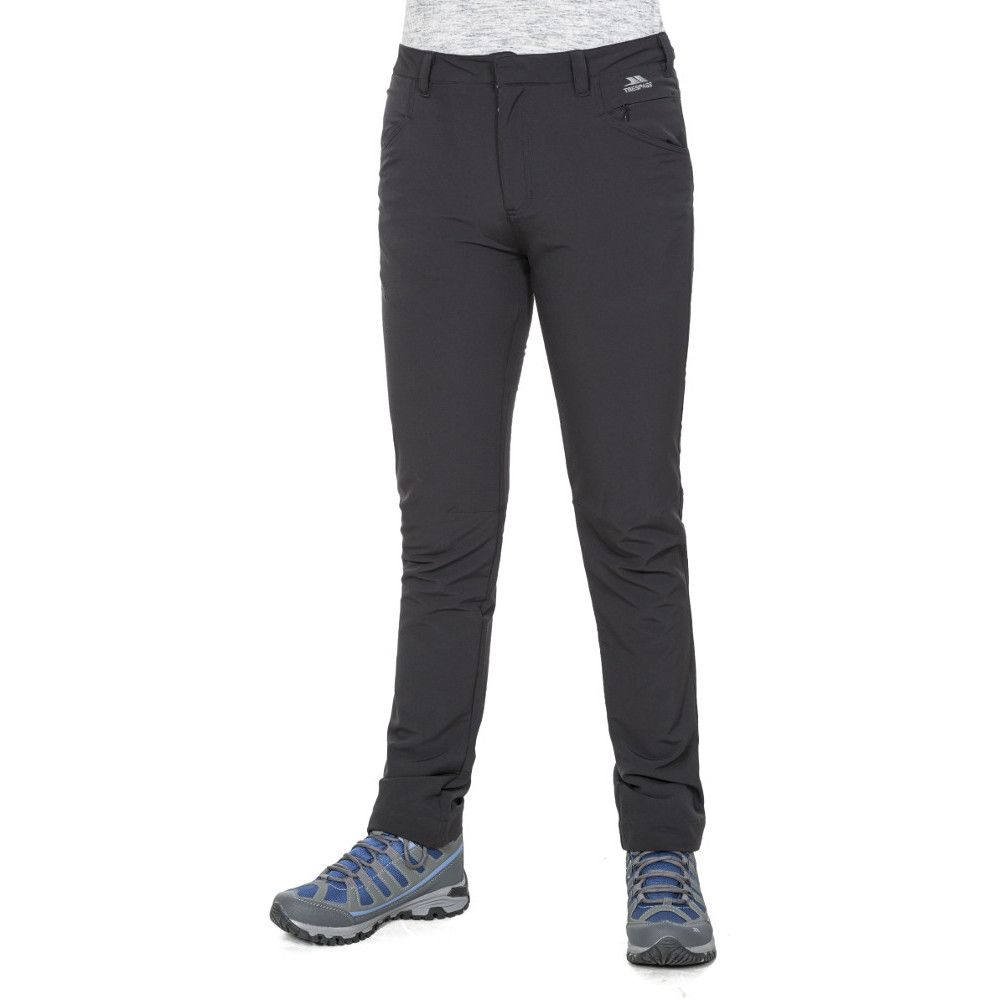 Trespass Womens Catria Durable Walking Trousers