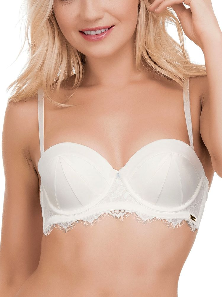 Eternita Bridal Multiway Bra