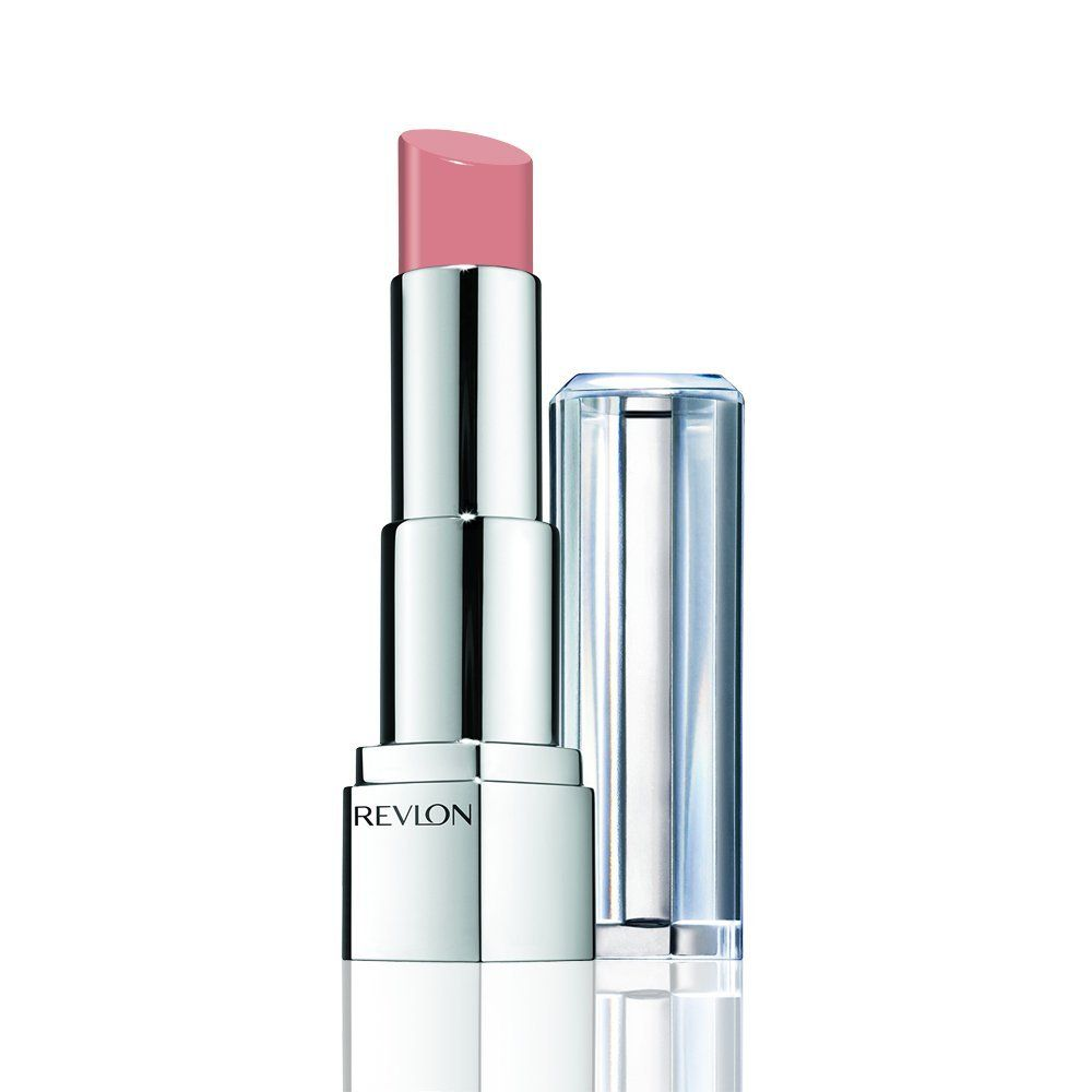 Revlon Ultra HD Lipstick - 830 Rose