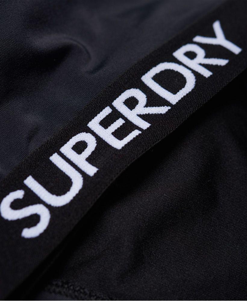Superdry Racer Bikini Top