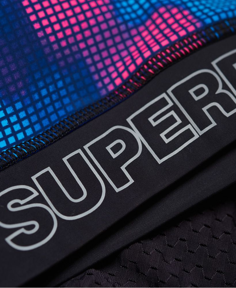 Superdry Active Bra