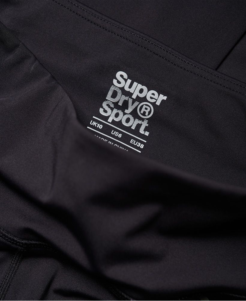 Superdry Performance Leggings