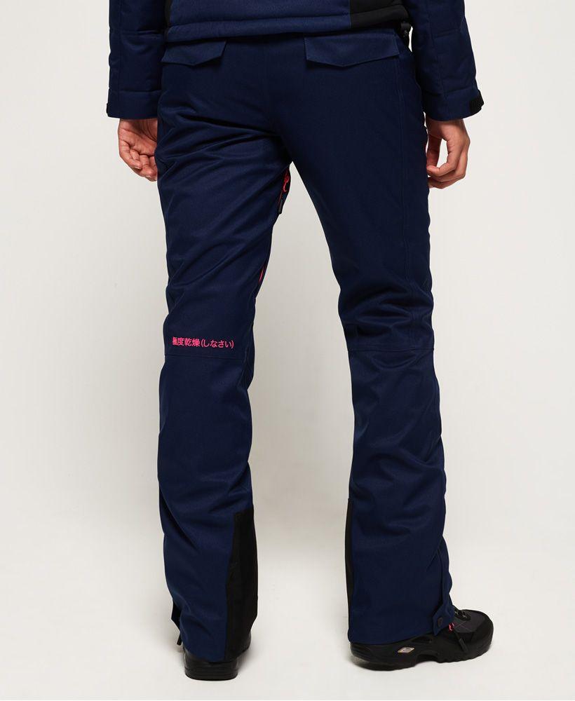 Superdry Snow Pants