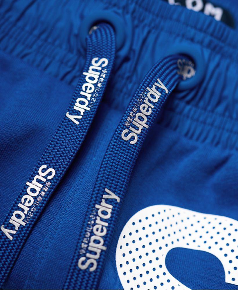Superdry Combat Sport Shorts