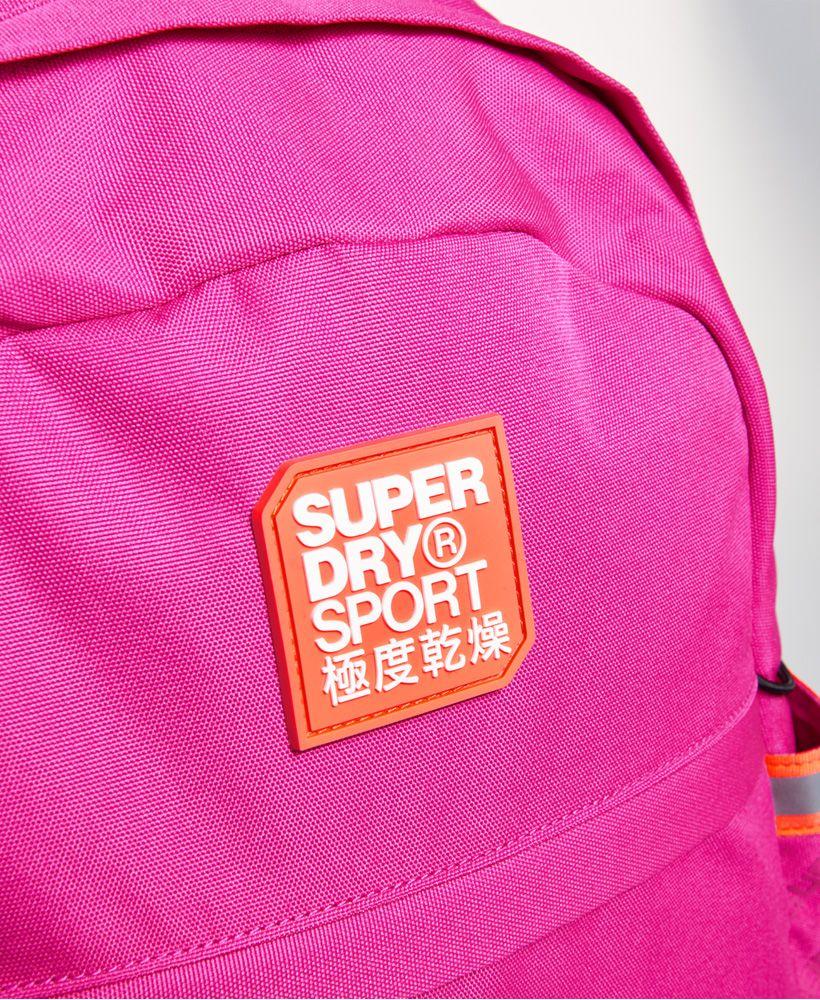 Superdry Sport Backpack