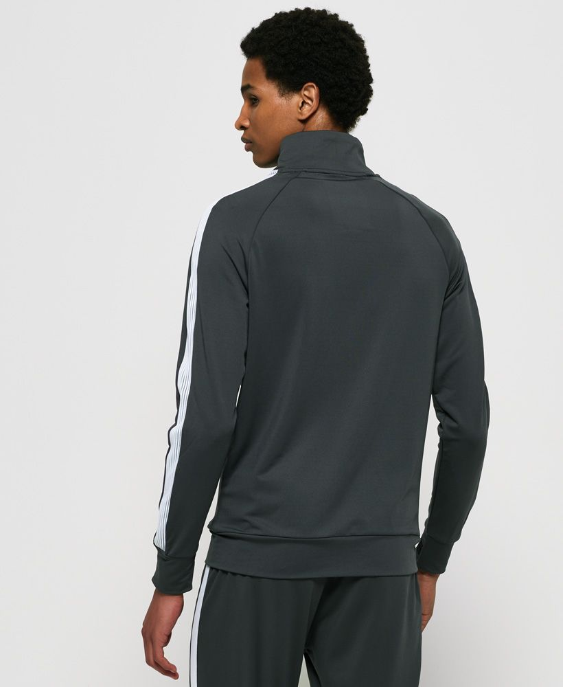 Superdry Active Training Track Top