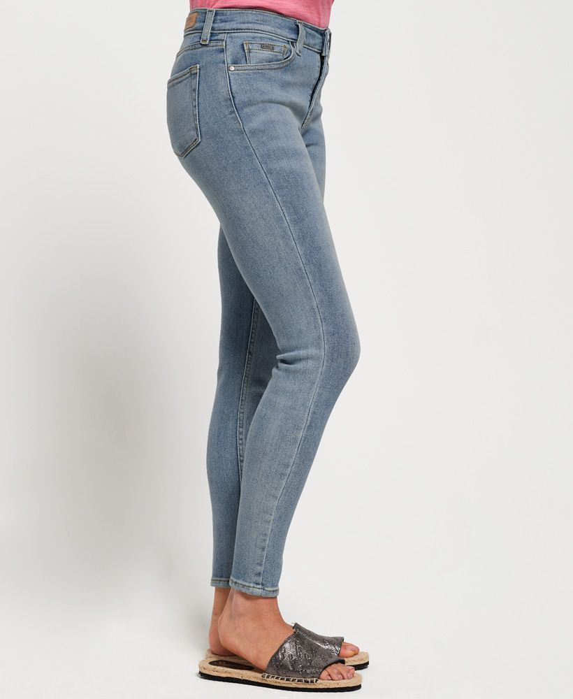 Superdry Super Vintage Jeans