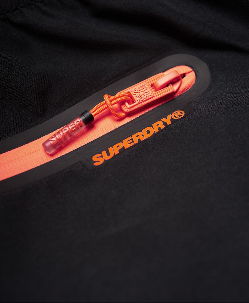 Superdry Superdry State Volley Swim Shorts