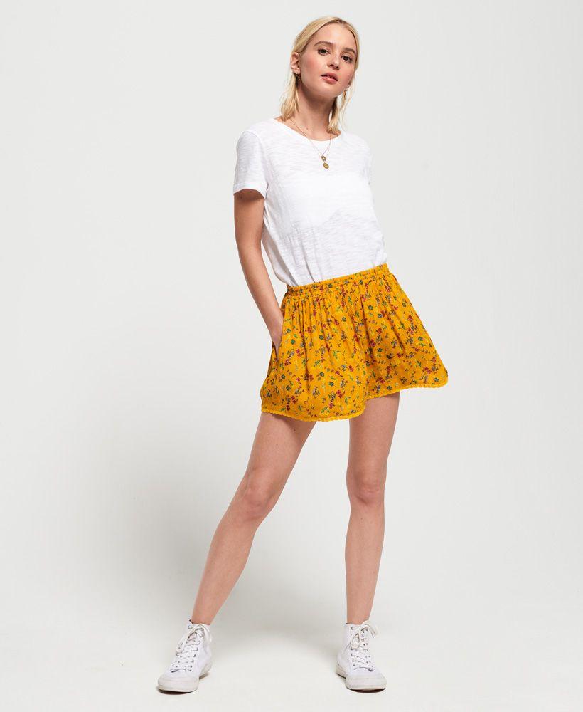 Superdry Dylan Beach Shorts