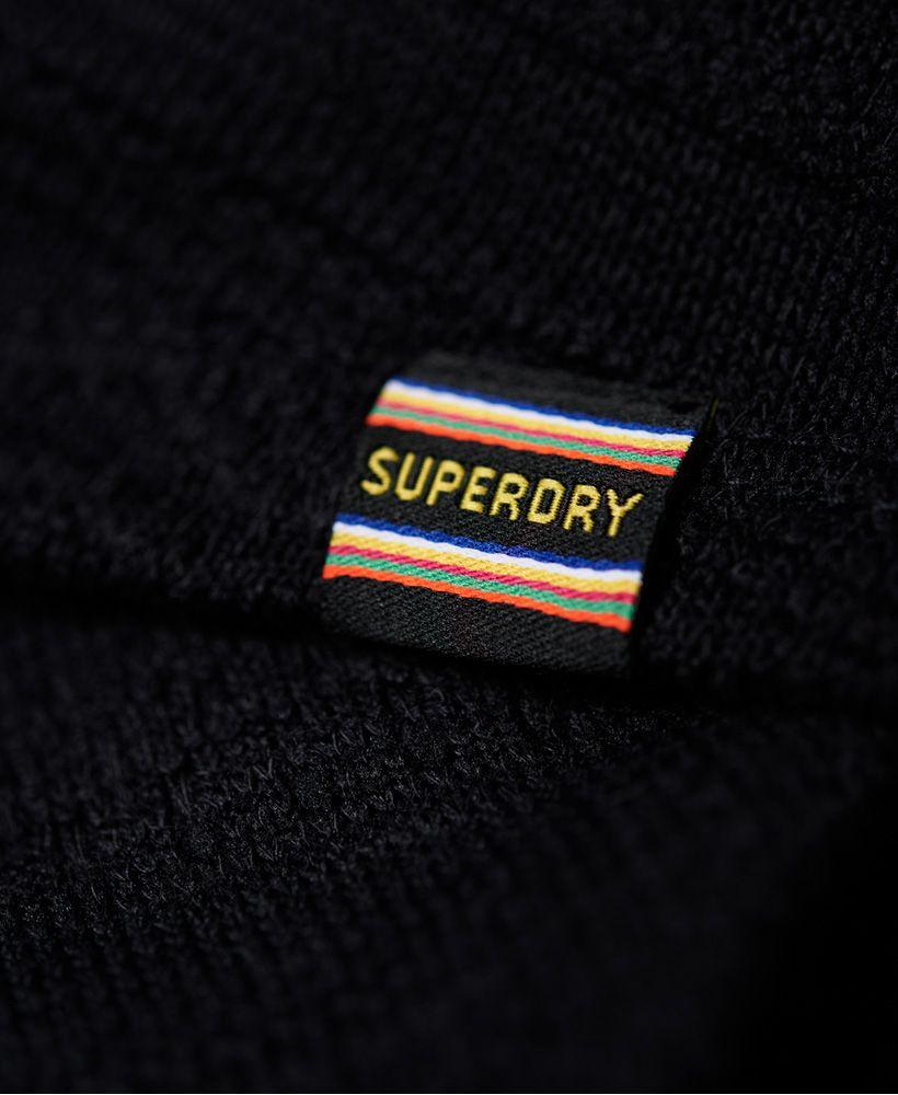 Superdry Leya Textured Vest Top