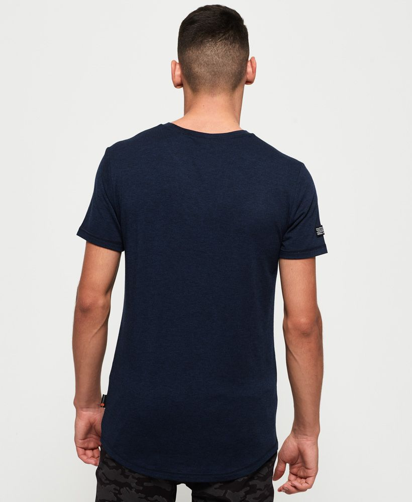 Superdry Active Flex T-Shirt