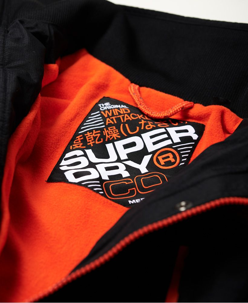 Superdry Arctic SD-Wind Attacker Jacket