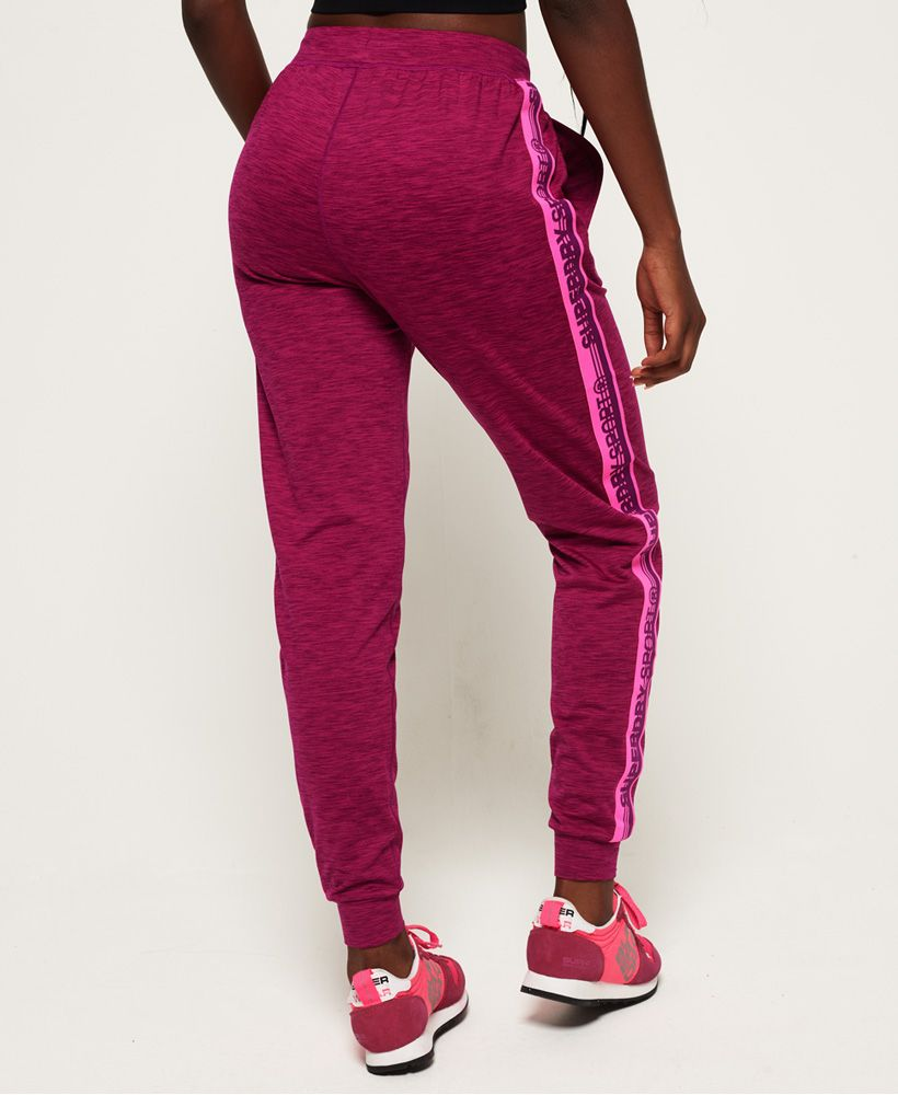 Superdry Core Taped Joggers