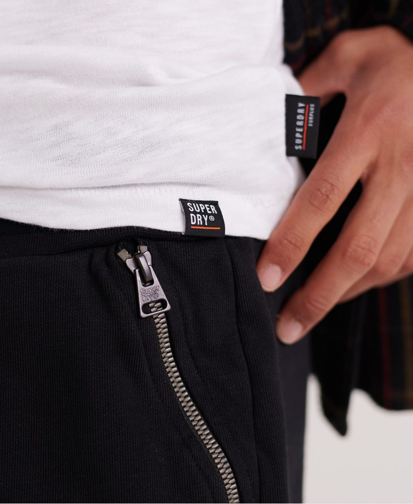 Superdry Rookie Utility Joggers