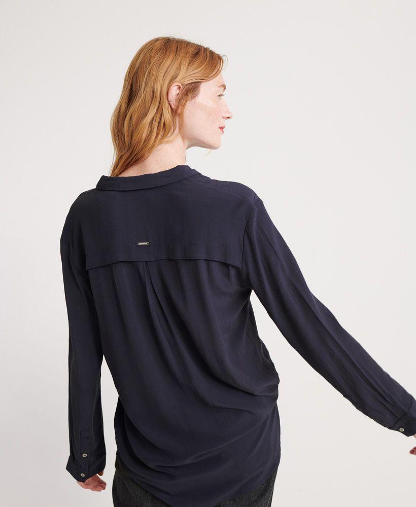 Superdry Winter Shirt
