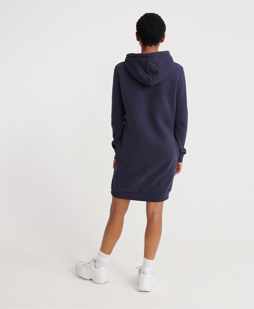 Superdry Hilary Sport Sweat Dress