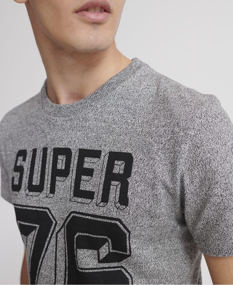 Superdry Mono Classic T-shirt