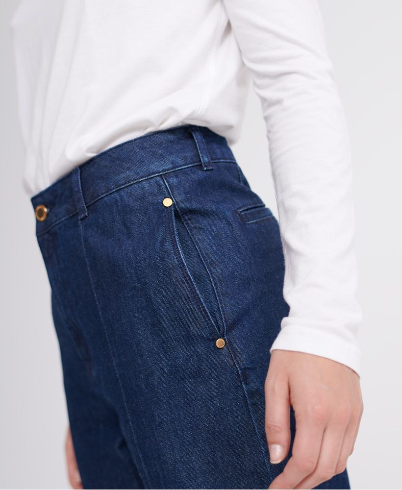 Superdry The [edit] Tailored Jeans