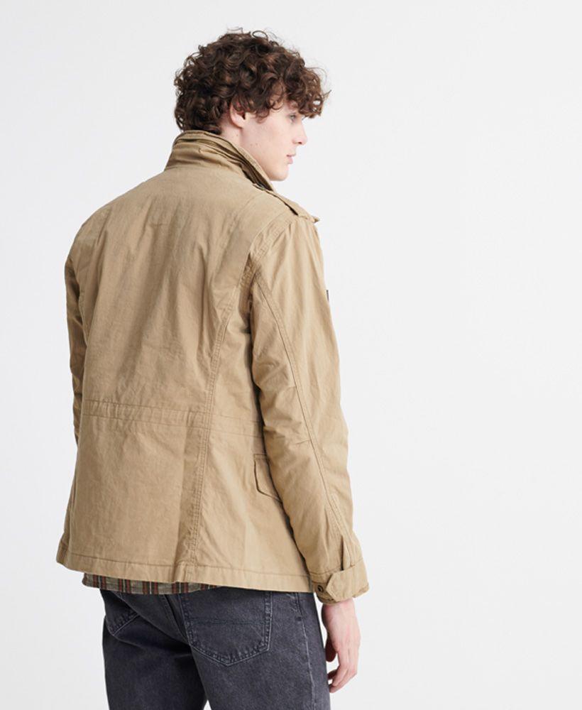 Superdry Field Jacket