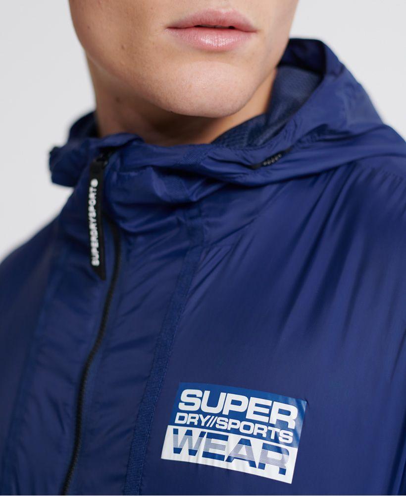 Superdry Streetsport Jacket