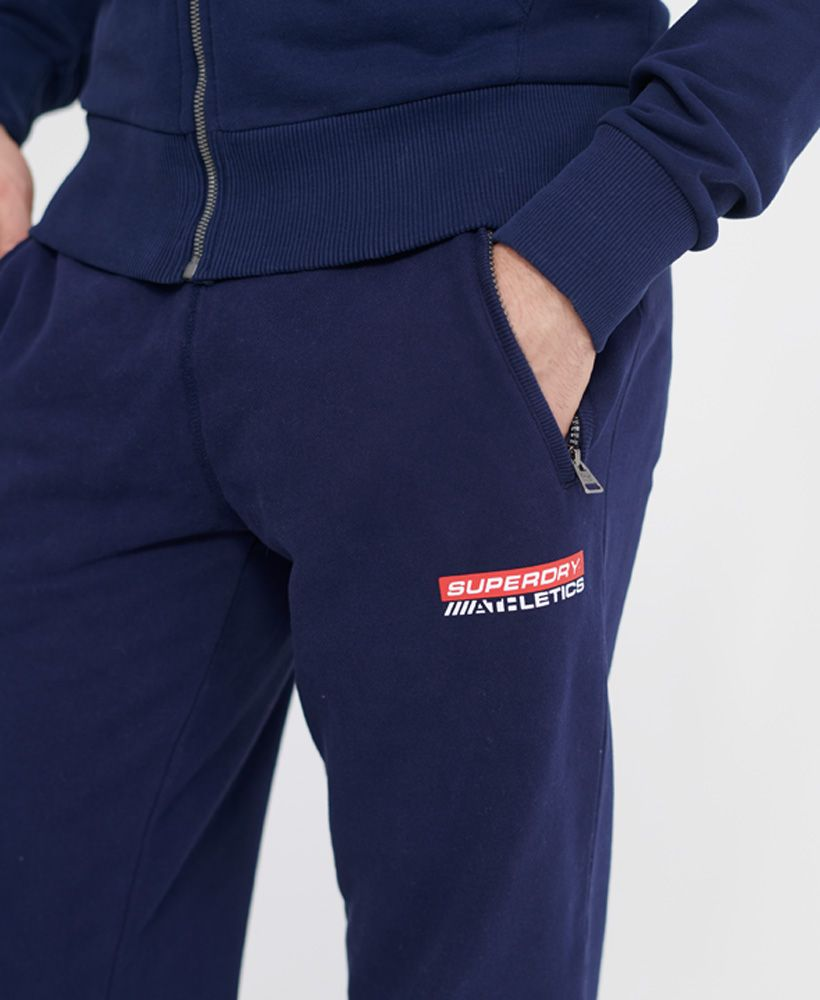 Superdry Trophy Lightweight Joggers