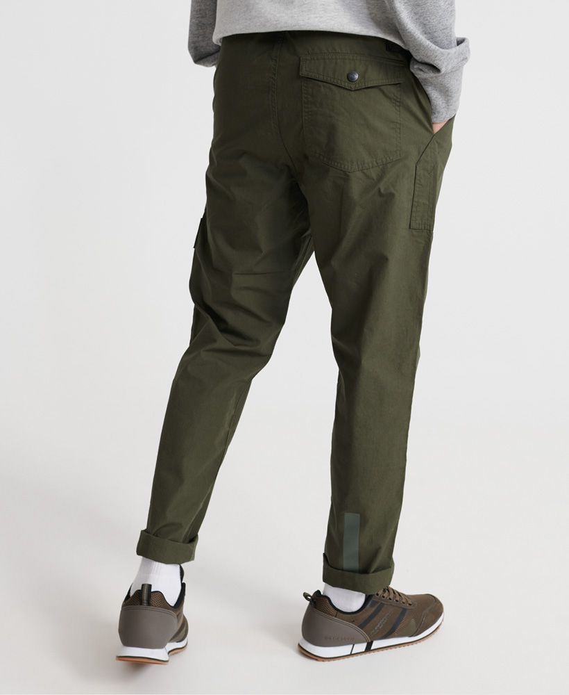 Superdry Utility Pant