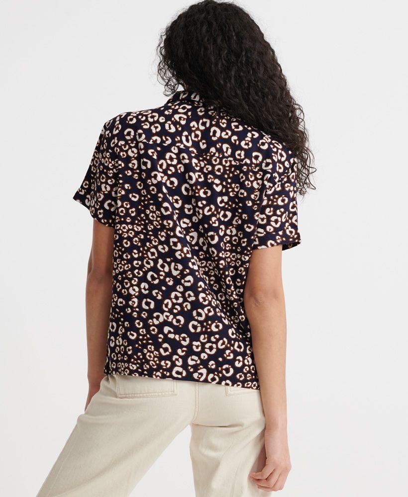 Superdry Arizona Vintage Shirt
