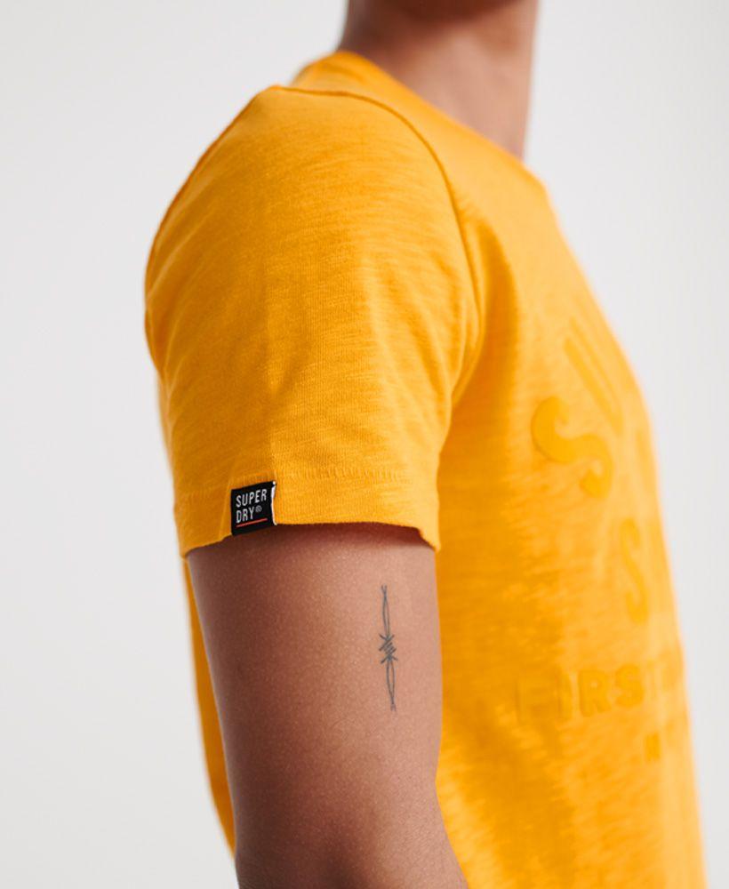Superdry Surplus Goods Graphic T-Shirt