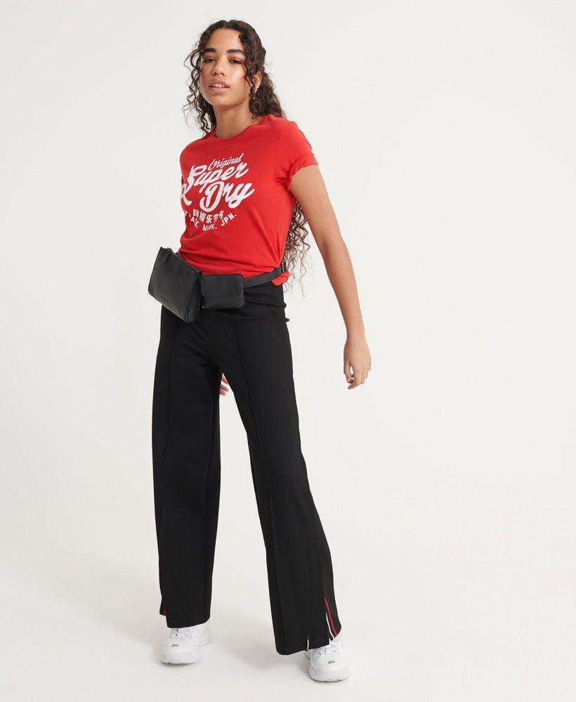 Superdry Originals Portland T-Shirt