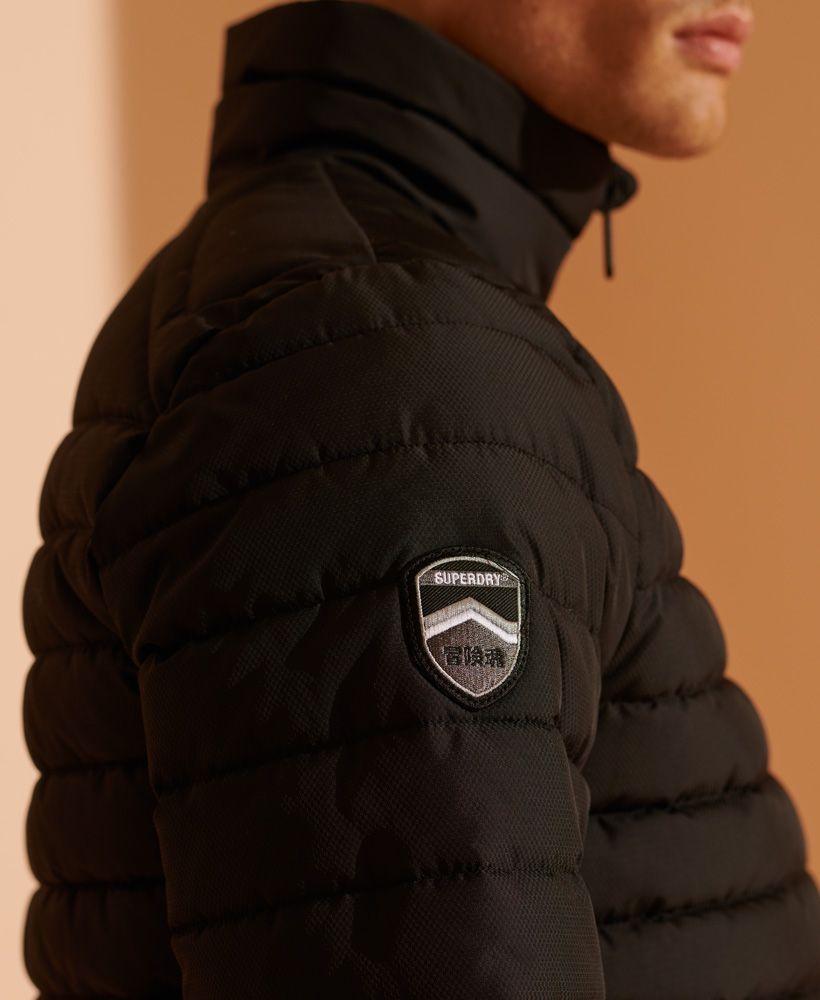 Superdry Fuji padded Jacket