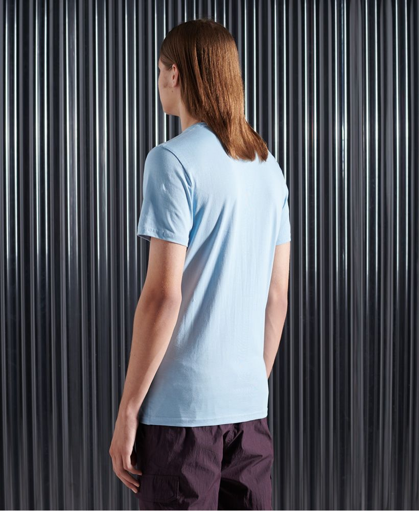 Superdry Collective Print T-Shirt