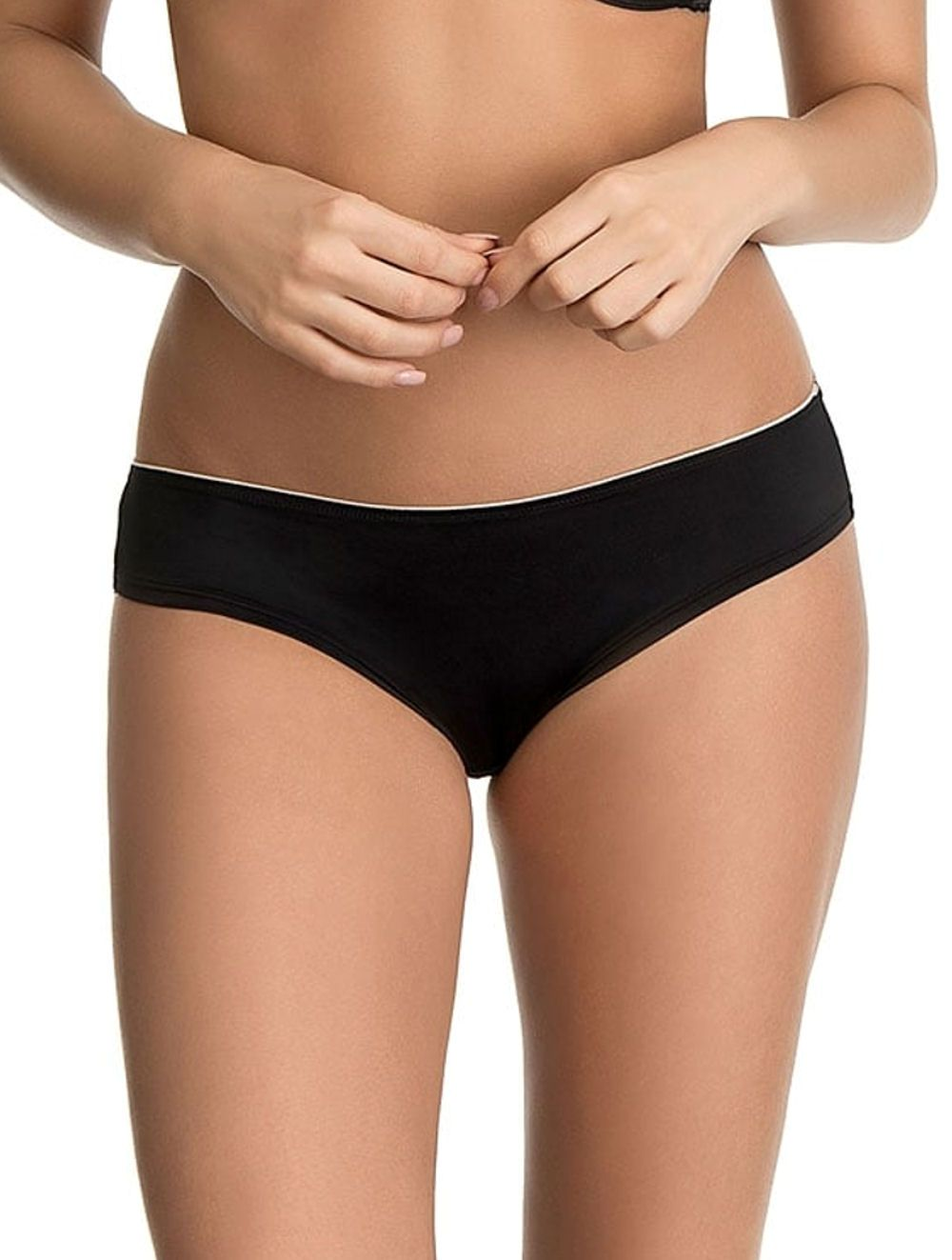 Soft Comfort Brazilian Brief