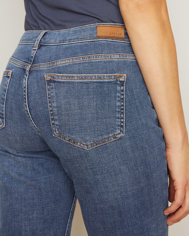 Super Soft Hampton Jean