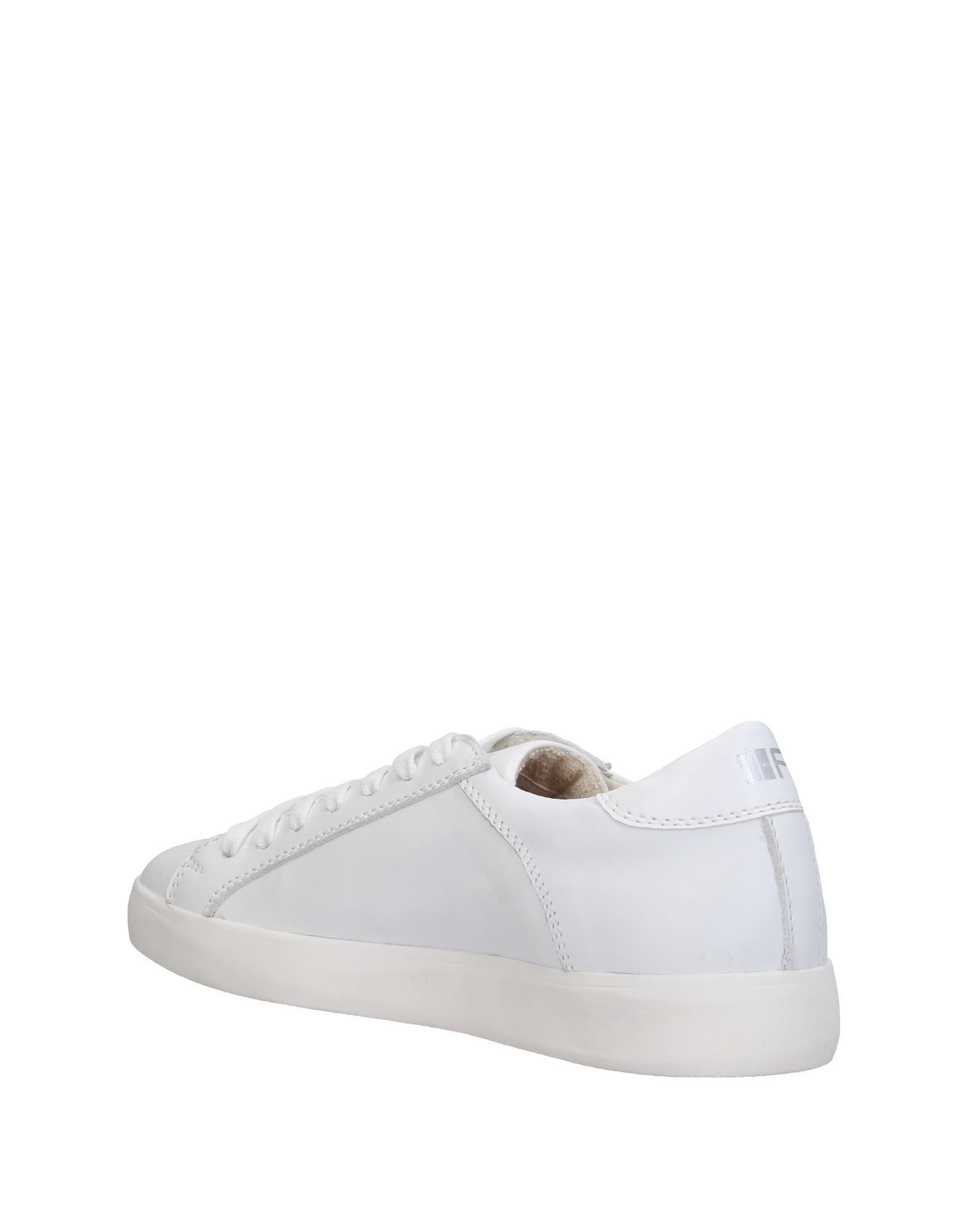 Flexa By Fratelli Rossetti Woman Low-tops & sneakers