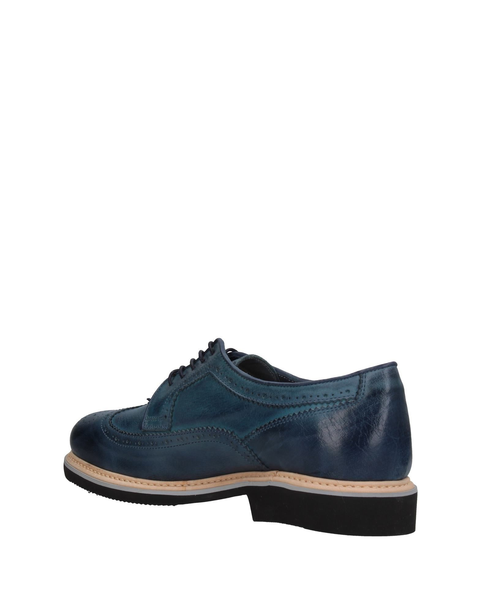 Flexa By Fratelli Rossetti Man Lace-up shoes